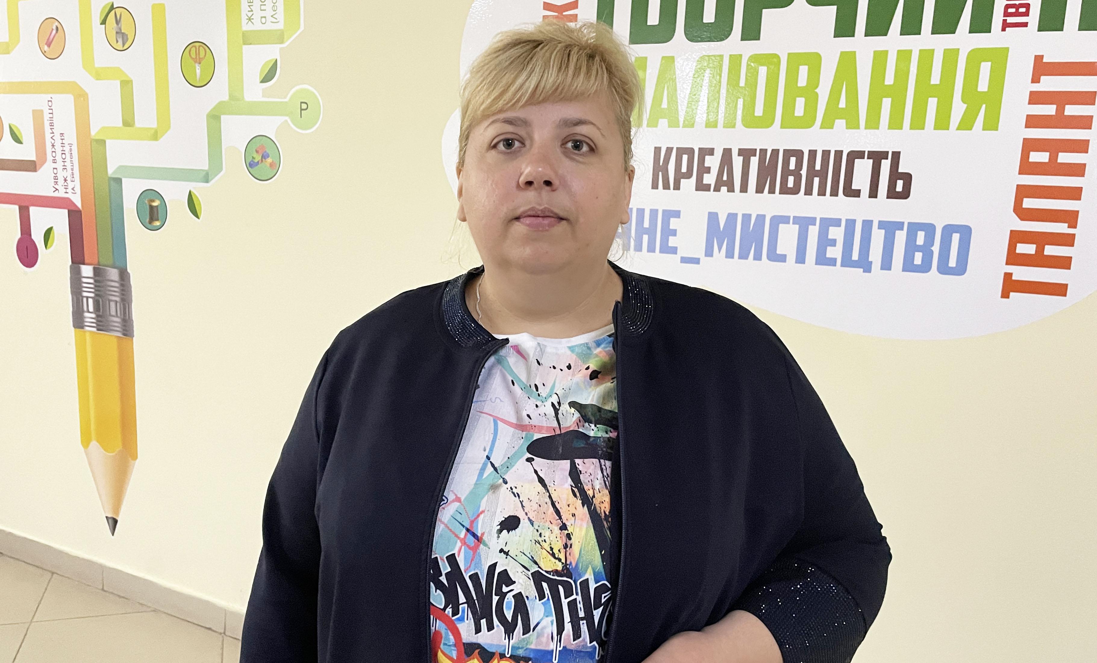 Маленькі жителі міста Покровськ будуть відвідувати літні табори, фото-5