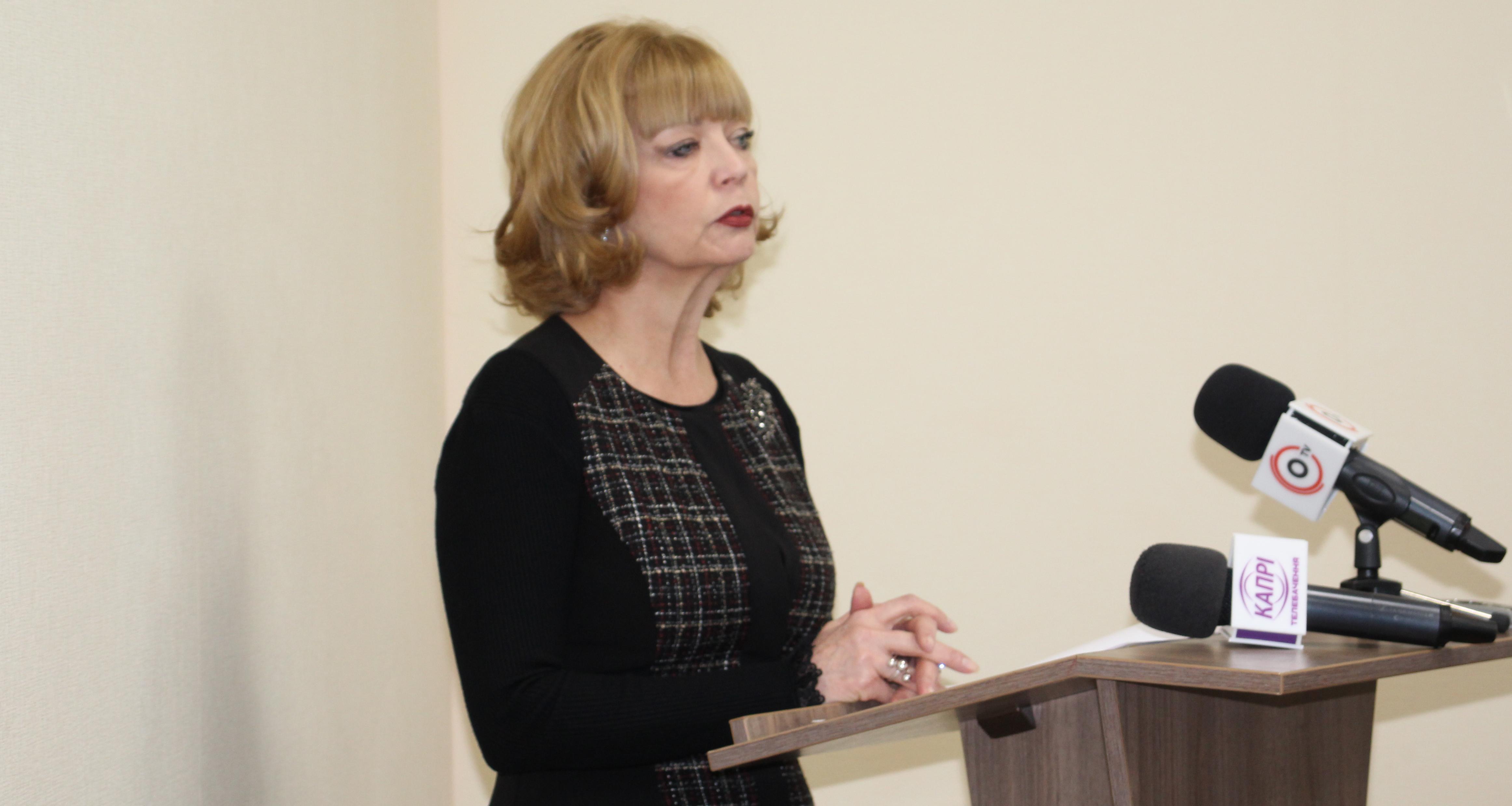 Працевлаштування мешканців Покровська: діє програма зайнятості населення, фото-1